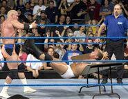 October 20, 2005 Smackdown.28