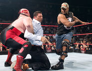 October 31, 2005 Raw.32