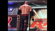Raw-9-October-2006-2