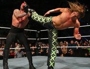 Royal Rumble 2007.43