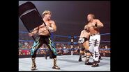 Smackdown-30September2005-5