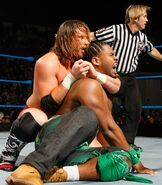 Superstars 2-16-10 2