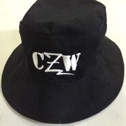 CZW Bucket Hat