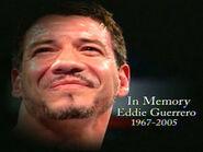 Eddie Guerrero 16