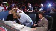 June 24, 2008 ECW.00013