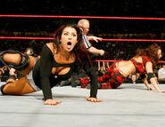 Raw-30-4-2007.26
