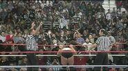 Santino's Royal Rumble Lottery.00009