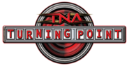 TNA-Turning-Point-Logo