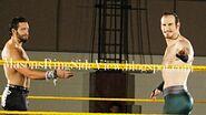 5-1-15 NXT 4