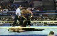 Fall Brawl 1993.00025