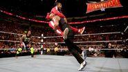 January 25, 2016 Monday Night RAW.41