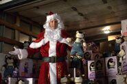 Jingle All The Way 2 4