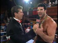 May 24, 1993 Monday Night RAW.00023