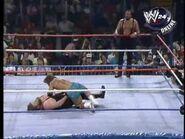 November 9, 1986 Wrestling Challenge.00029