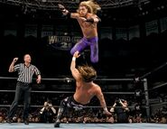 Royal Rumble 2005.3