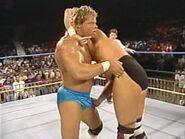 WrestleWar 1991.00031