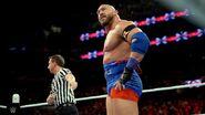 December 28, 2015 Monday Night RAW.35