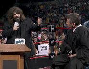 December 5, 2005 Raw Erics Trial.33