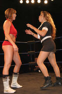 In Ring Sex Play 6