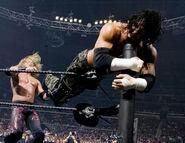 SummerSlam 2005.55
