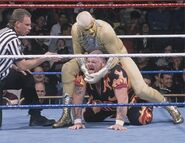 Survivor Series 1995..4