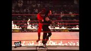 The Undertaker's Gravest Matches.00006