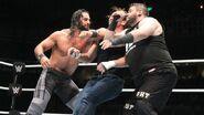 WWE House Show 7-1-16 13