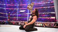WrestleMania XXXII.119