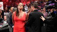 7-21-14 Raw 57