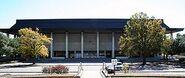 Carolina Coliseum
