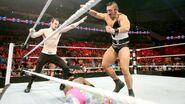 May 9, 2016 Monday Night RAW.53