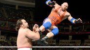 November 30, 2015 Monday Night RAW.16