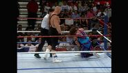 SummerSlam 1993.00039