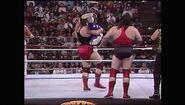Survivor Series 1992.00037