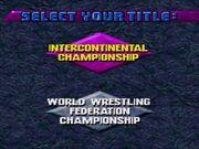 WWF Wrestlemania Arcade (F) (Sep 1995)024