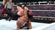 WrestleMania 28.34
