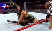 8.25.16 WWE Superstars.00016