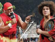 July 4, 2005 Raw.1