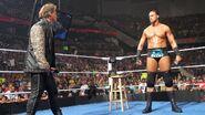May 9, 2016 Monday Night RAW.3