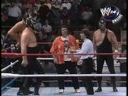 September 21, 1986 Wrestling Challenge.00011