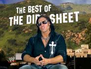 The Dirt Sheet.2