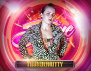 Thunderkitty Shine Profile