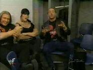 February 9, 1998 Monday Night RAW.00004