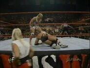 January 19, 1998 Monday Night RAW.00015