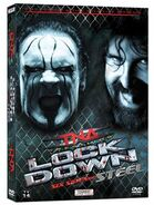 Lockdown 2009 DVD