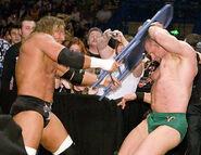 November 21, 2005 Raw.21