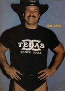 Scott Casey 9