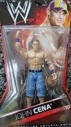 WWE Series 10 John Cena
