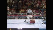 WrestleMania V.00084