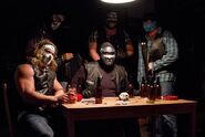 Aces & Eights 1